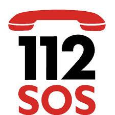 112 Baleares