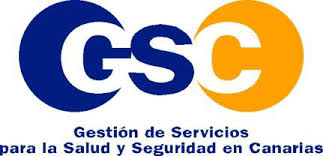 GSG Canarias