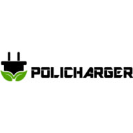 Policharger