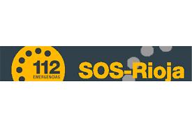 SOS Rioja