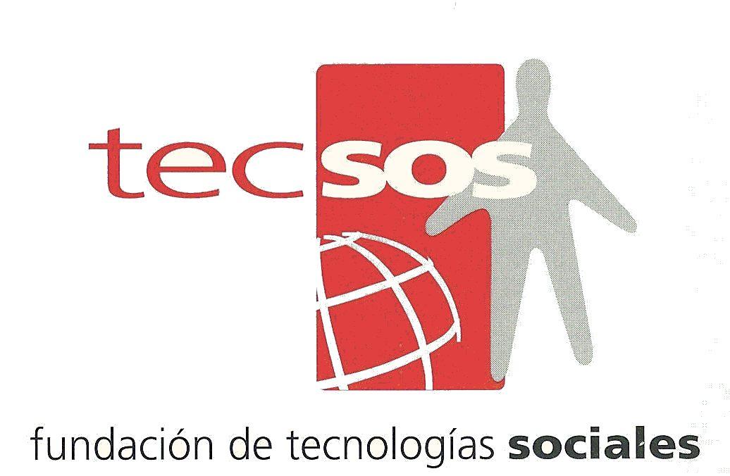 Tecsos Logo