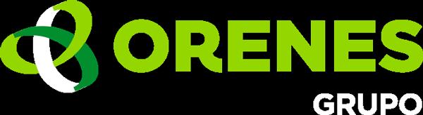 orenes-logo-web-alter